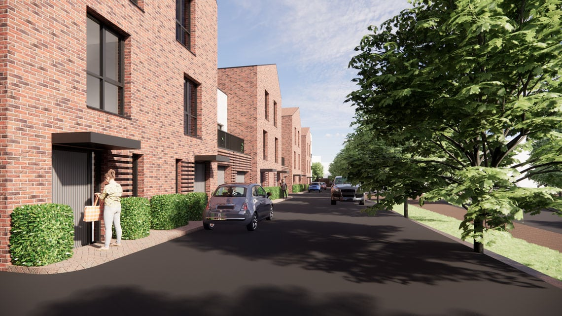 View_Townhouses-S-N